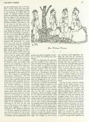 November 19, 1984 P. 46