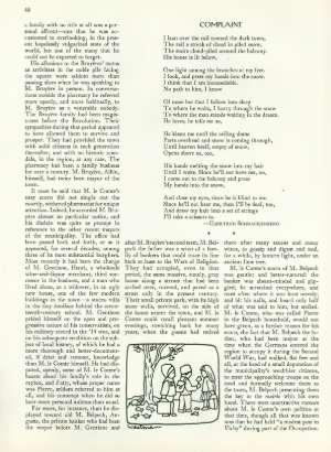 November 19, 1984 P. 48