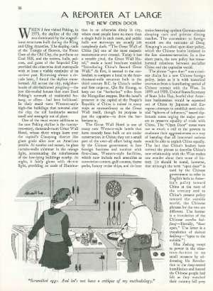 November 19, 1984 P. 86