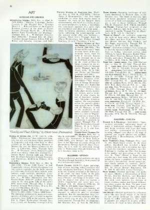 February 9, 1998 P. 17