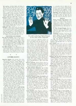 February 9, 1998 P. 21