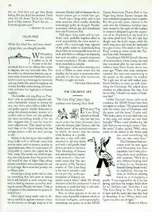February 9, 1998 P. 32