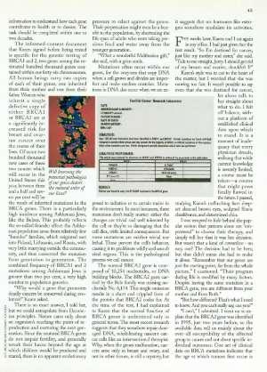 February 9, 1998 P. 42