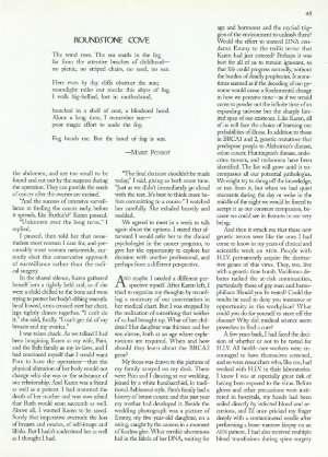 February 9, 1998 P. 45