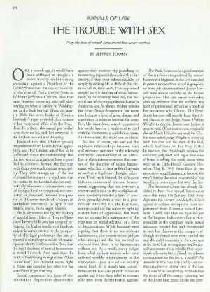 February 9, 1998 P. 48