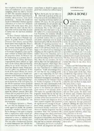 February 9, 1998 P. 53