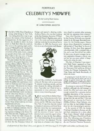 February 9, 1998 P. 56