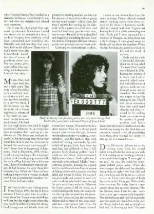 February 9, 1998 P. 60
