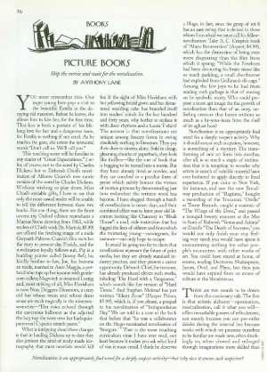 February 9, 1998 P. 76