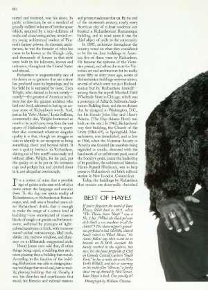 February 9, 1998 P. 80