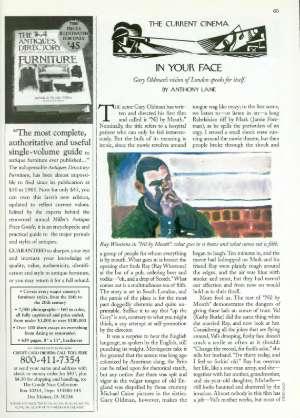 February 9, 1998 P. 83