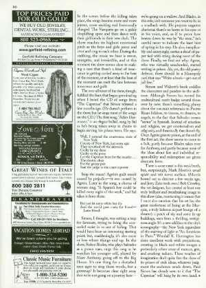 February 9, 1998 P. 87