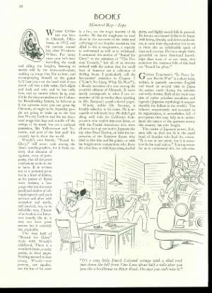 March 20, 1943 P. 68