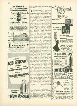 April 7, 1951 P. 111