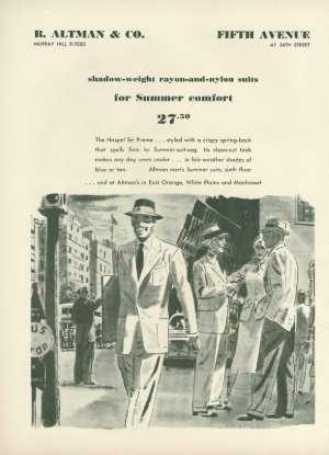 April 7, 1951 P. 27