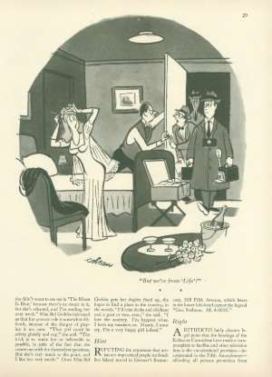 April 7, 1951 P. 28