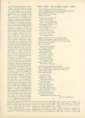 April 7, 1951 P. 36