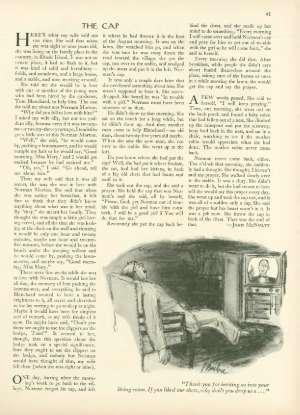 April 7, 1951 P. 41