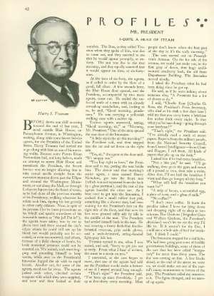 April 7, 1951 P. 42