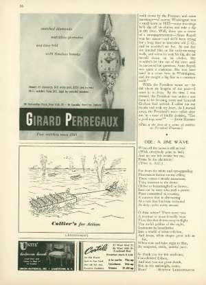 April 7, 1951 P. 56