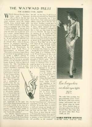 April 7, 1951 P. 65