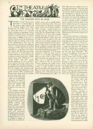 April 7, 1951 P. 70