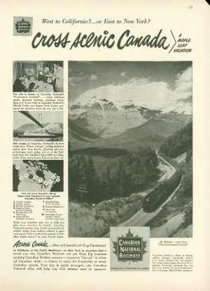 April 7, 1951 P. 74