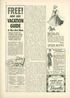 April 7, 1951 P. 81