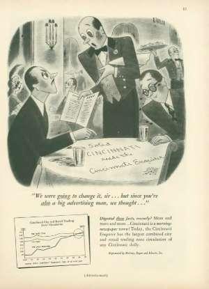 April 7, 1951 P. 84