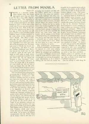 April 7, 1951 P. 96