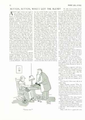 May 30, 1942 P. 12