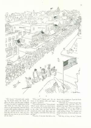 May 30, 1942 P. 14