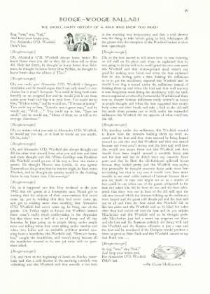 May 30, 1942 P. 19
