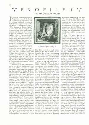 May 30, 1942 P. 20