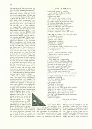 May 30, 1942 P. 22