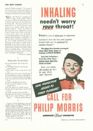 May 30, 1942 P. 33