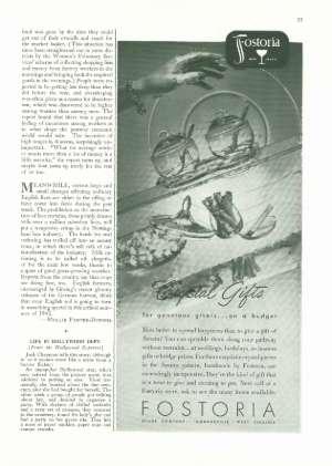 May 30, 1942 P. 34