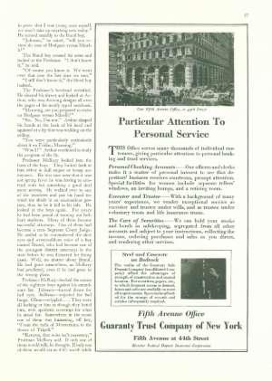 May 30, 1942 P. 36