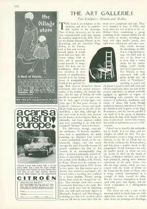 January 29, 1966 P. 102