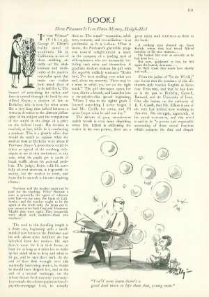 January 29, 1966 P. 105