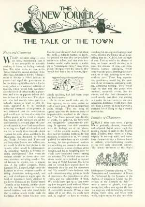 January 29, 1966 P. 21