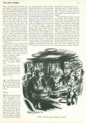 January 29, 1966 P. 23