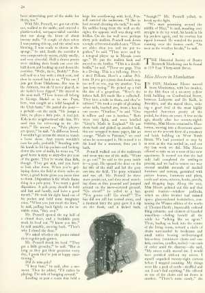 January 29, 1966 P. 24
