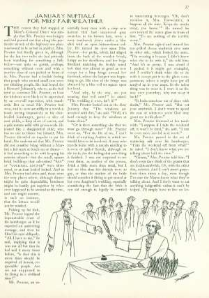 January 29, 1966 P. 27