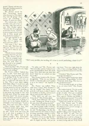 January 29, 1966 P. 28