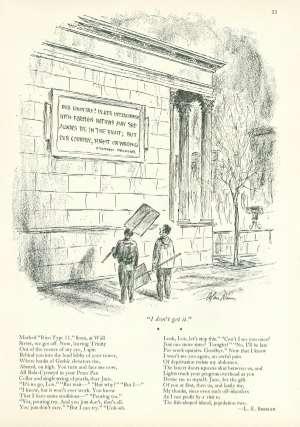 January 29, 1966 P. 32
