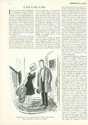 January 29, 1966 P. 34