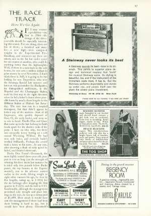 January 29, 1966 P. 97