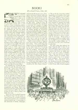 November 13, 1937 P. 101