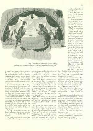 November 13, 1937 P. 20